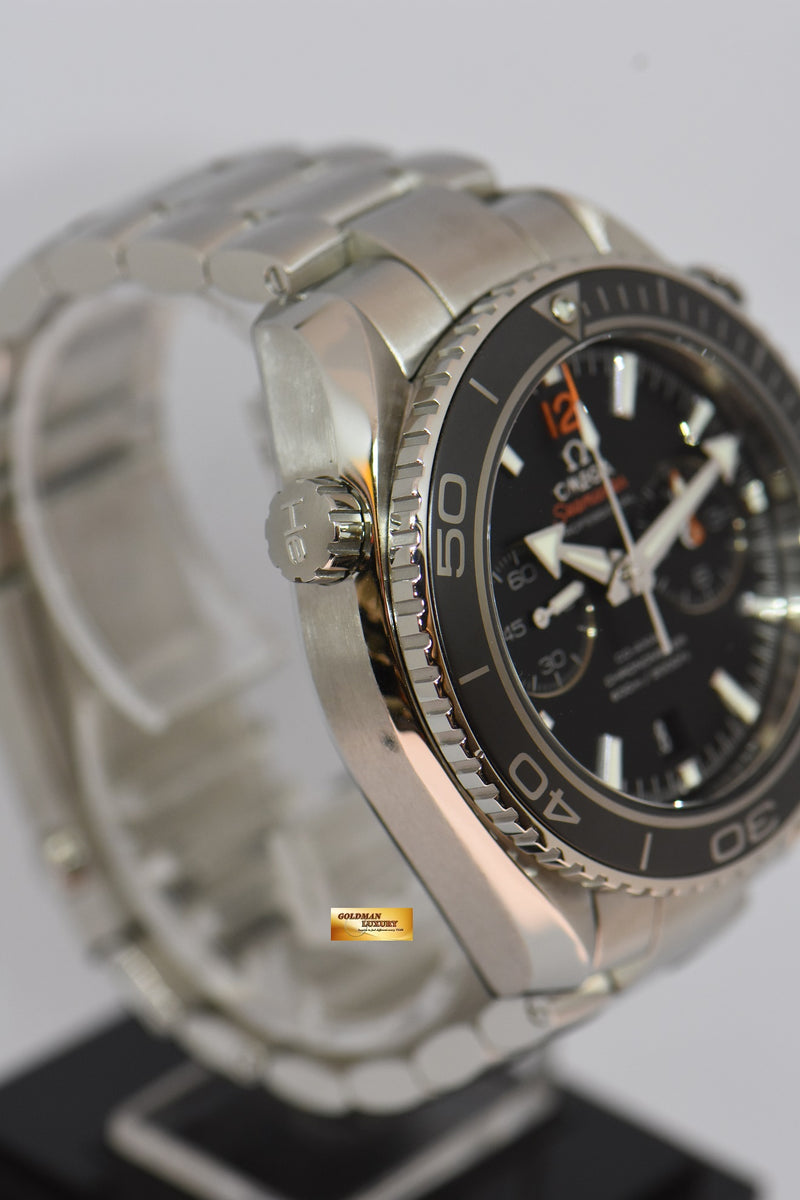 products/GML2073_-_Omega_Seamaster_Planet_Ocean_Chronograph_45.5mm_Ceramic_Bezel_MINT_-_4.JPG