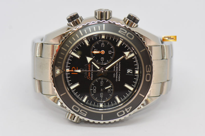 products/GML2073_-_Omega_Seamaster_Planet_Ocean_Chronograph_45.5mm_Ceramic_Bezel_MINT_-_5.JPG