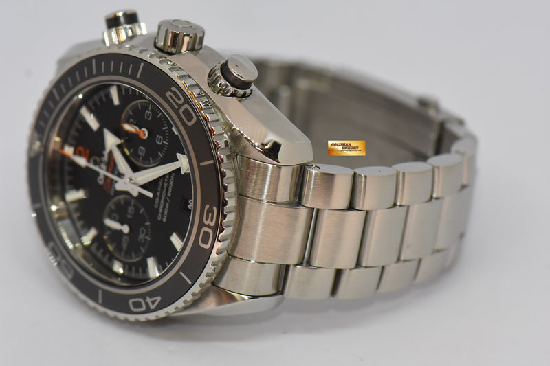 products/GML2073_-_Omega_Seamaster_Planet_Ocean_Chronograph_45.5mm_Ceramic_Bezel_MINT_-_7.JPG