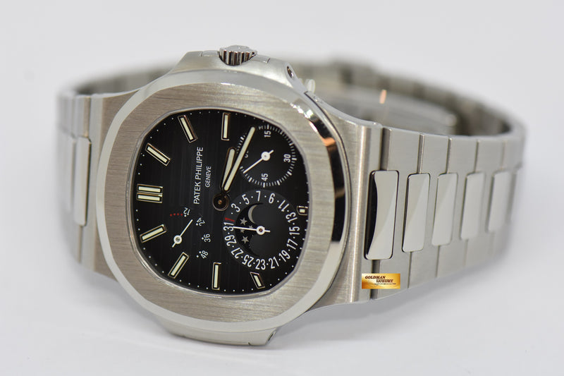 products/GML2075_-_Patek_Philippe_Nautilus_Power_Reserve_Moonphase_Steel_5712A_NEW_-_10.JPG