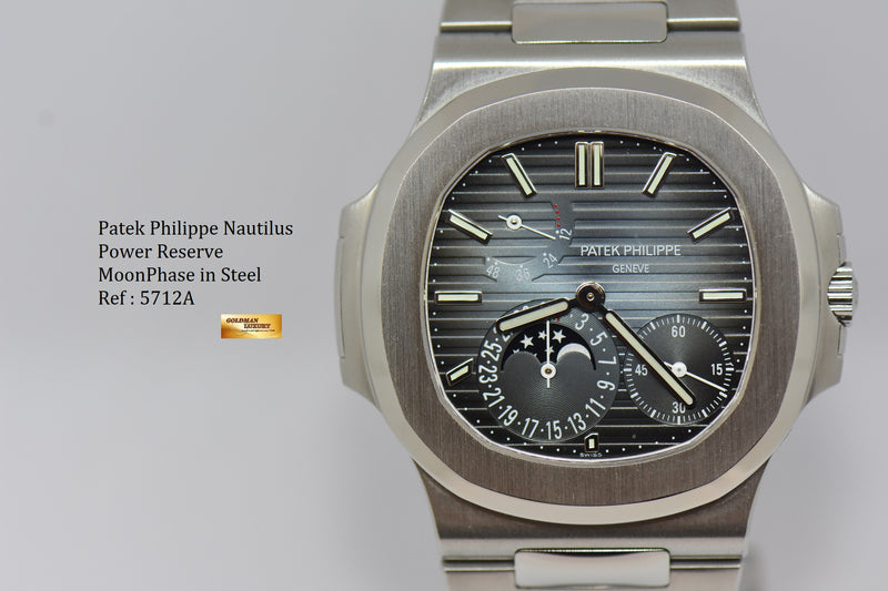 products/GML2075_-_Patek_Philippe_Nautilus_Power_Reserve_Moonphase_Steel_5712A_NEW_-_11.JPG