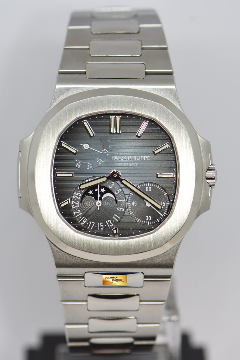 products/GML2075_-_Patek_Philippe_Nautilus_Power_Reserve_Moonphase_Steel_5712A_NEW_-_1.JPG