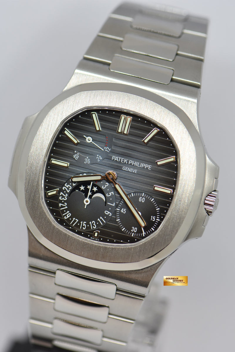 products/GML2075_-_Patek_Philippe_Nautilus_Power_Reserve_Moonphase_Steel_5712A_NEW_-_2.JPG
