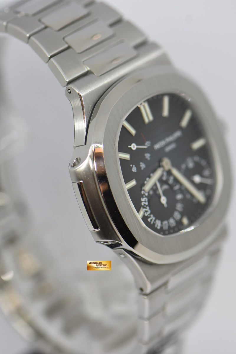 products/GML2075_-_Patek_Philippe_Nautilus_Power_Reserve_Moonphase_Steel_5712A_NEW_-_4.JPG