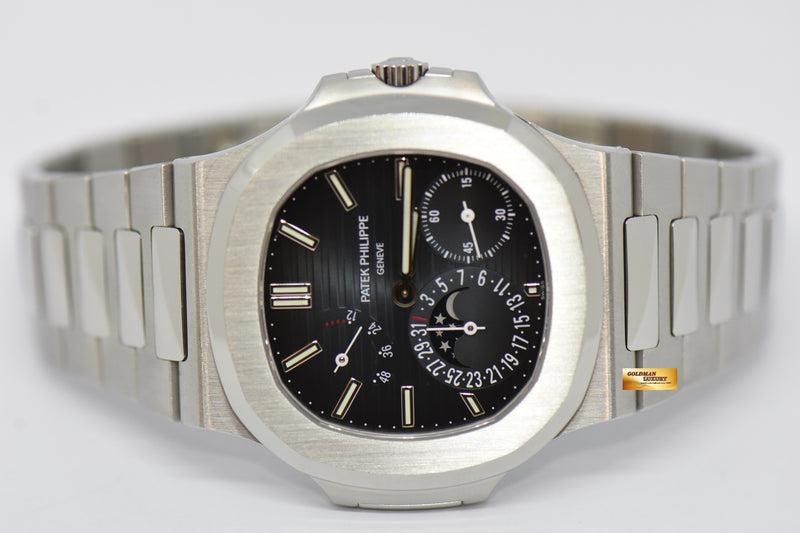 products/GML2075_-_Patek_Philippe_Nautilus_Power_Reserve_Moonphase_Steel_5712A_NEW_-_5.JPG