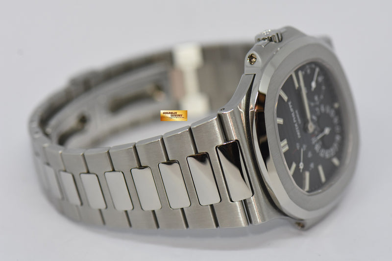 products/GML2075_-_Patek_Philippe_Nautilus_Power_Reserve_Moonphase_Steel_5712A_NEW_-_6.JPG