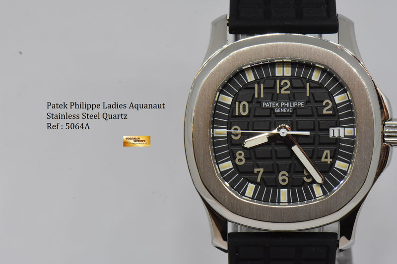 products/GML2077_-_Patek_Philippe_Aquanaut_Steel_33mm_Quartz_5064A_-_10.JPG