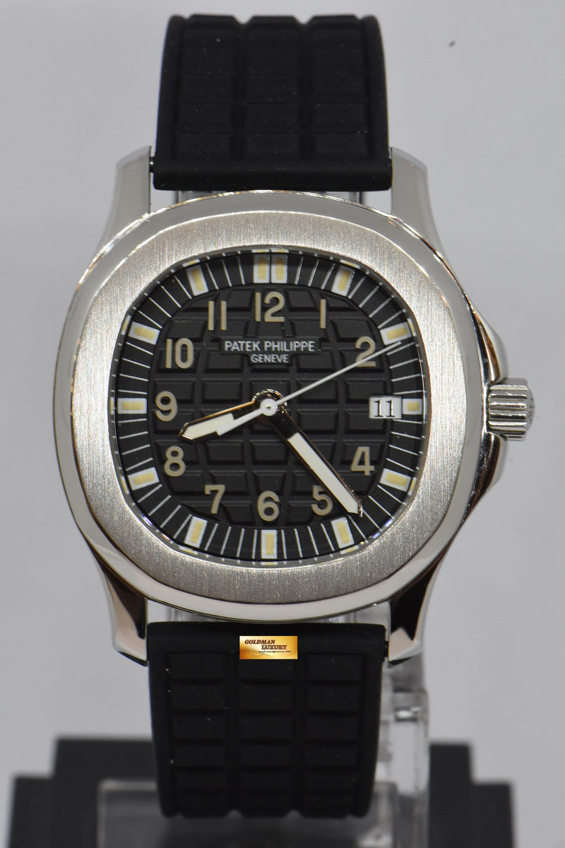 products/GML2077_-_Patek_Philippe_Aquanaut_Steel_33mm_Quartz_5064A_-_1.JPG