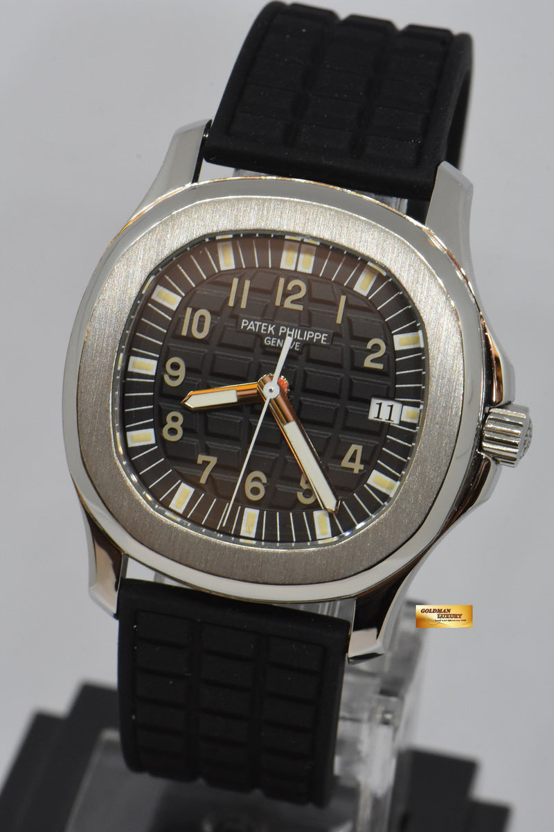 products/GML2077_-_Patek_Philippe_Aquanaut_Steel_33mm_Quartz_5064A_-_2.JPG