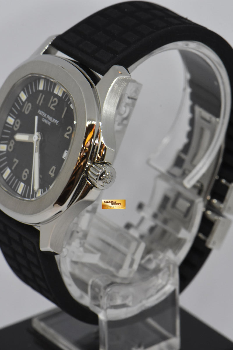 products/GML2077_-_Patek_Philippe_Aquanaut_Steel_33mm_Quartz_5064A_-_3.JPG