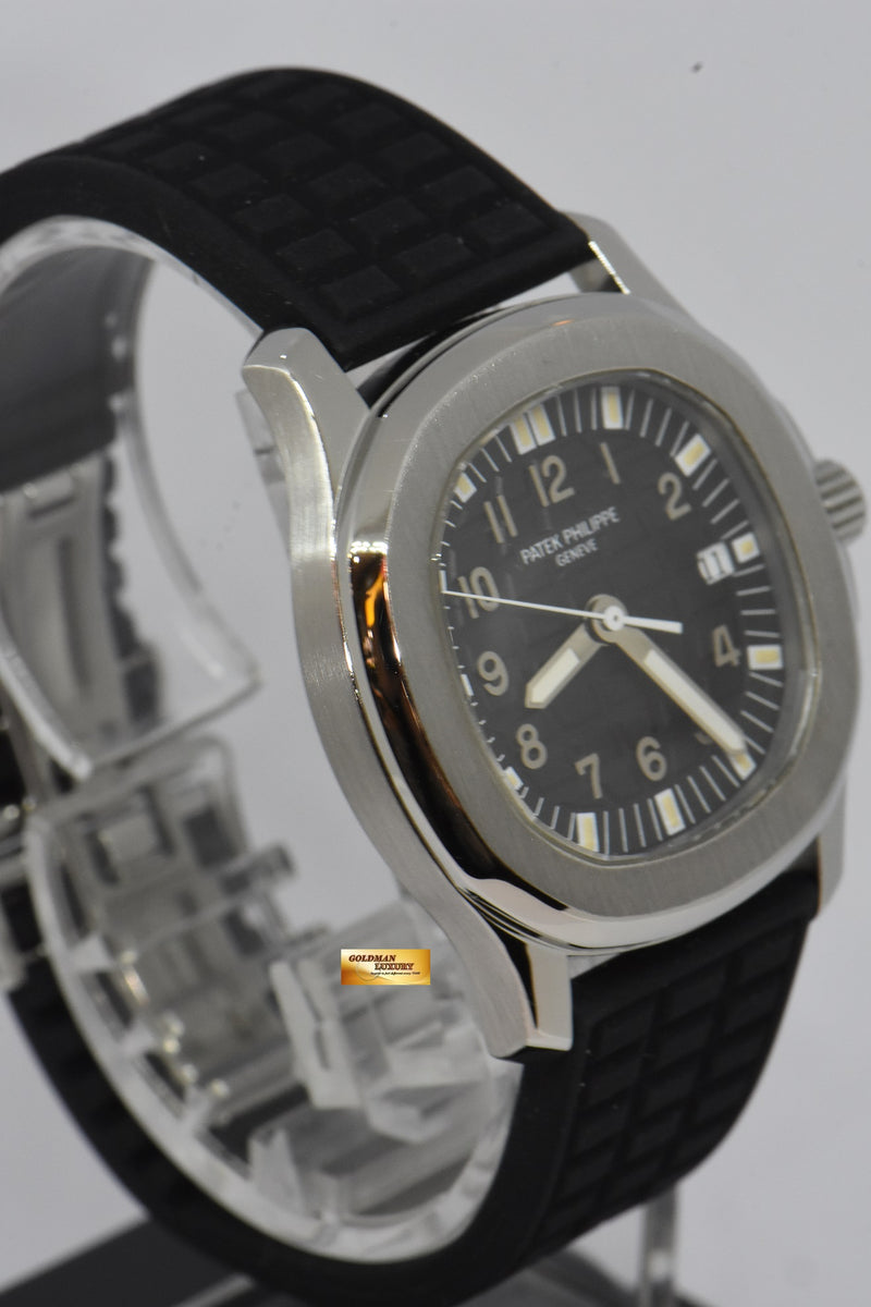 products/GML2077_-_Patek_Philippe_Aquanaut_Steel_33mm_Quartz_5064A_-_4.JPG