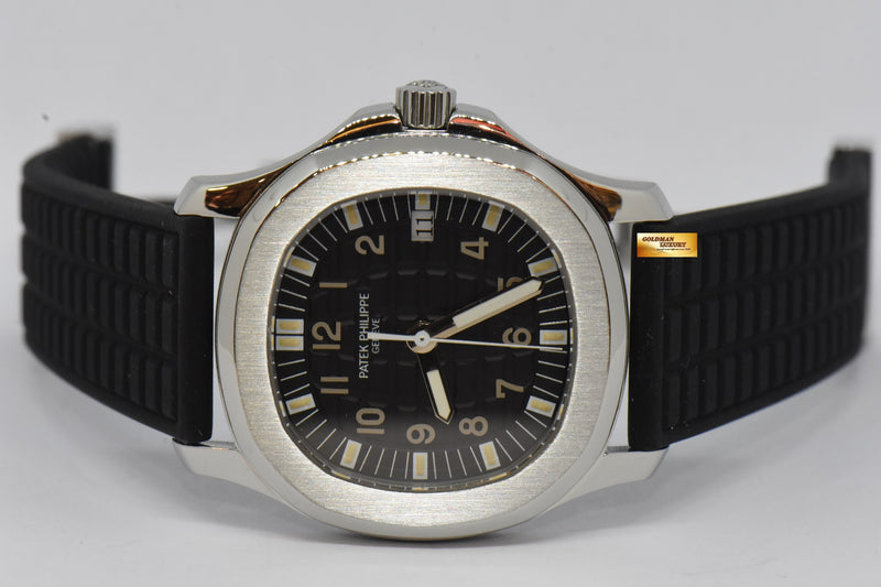 products/GML2077_-_Patek_Philippe_Aquanaut_Steel_33mm_Quartz_5064A_-_5.JPG