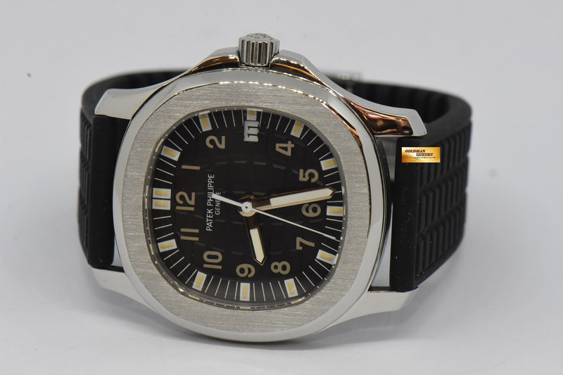 products/GML2077_-_Patek_Philippe_Aquanaut_Steel_33mm_Quartz_5064A_-_9.JPG