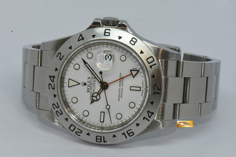 products/GML2079_-_Rolex_Oyster_Explorer_II_Chaptering_3186_White_16570_-_10.jpg