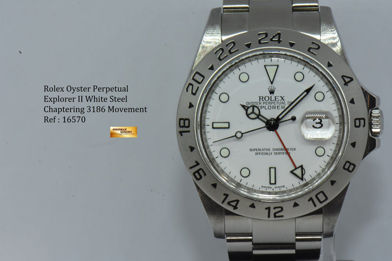 products/GML2079_-_Rolex_Oyster_Explorer_II_Chaptering_3186_White_16570_-_11.JPG