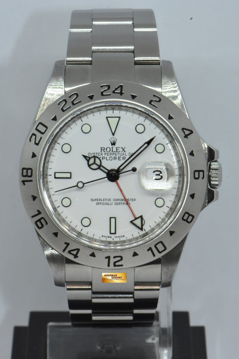 products/GML2079_-_Rolex_Oyster_Explorer_II_Chaptering_3186_White_16570_-_1.JPG