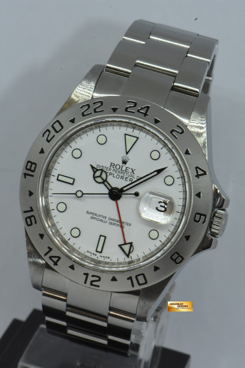 products/GML2079_-_Rolex_Oyster_Explorer_II_Chaptering_3186_White_16570_-_2.JPG