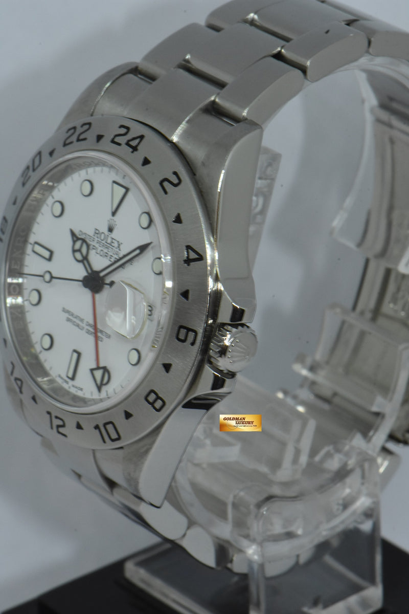 products/GML2079_-_Rolex_Oyster_Explorer_II_Chaptering_3186_White_16570_-_3.JPG