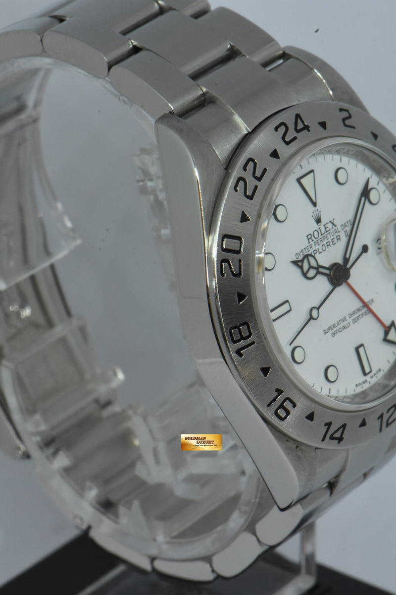 products/GML2079_-_Rolex_Oyster_Explorer_II_Chaptering_3186_White_16570_-_4.JPG