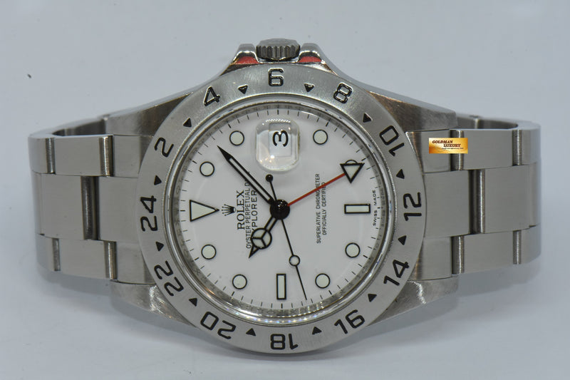 products/GML2079_-_Rolex_Oyster_Explorer_II_Chaptering_3186_White_16570_-_5.JPG