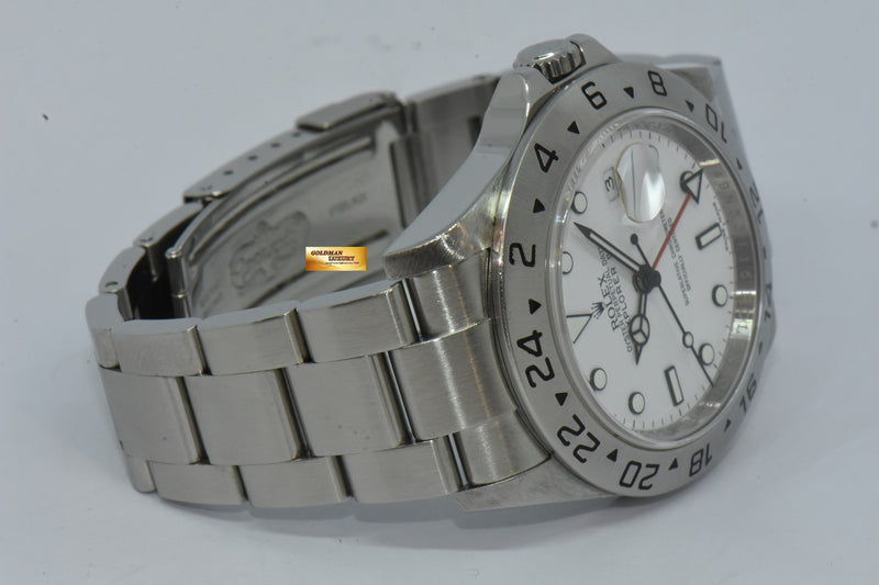 products/GML2079_-_Rolex_Oyster_Explorer_II_Chaptering_3186_White_16570_-_6.JPG