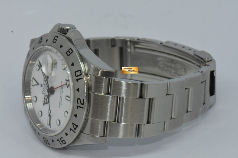 products/GML2079_-_Rolex_Oyster_Explorer_II_Chaptering_3186_White_16570_-_7.JPG