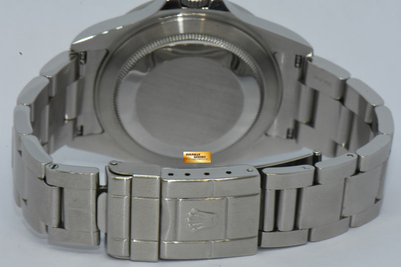 products/GML2079_-_Rolex_Oyster_Explorer_II_Chaptering_3186_White_16570_-_9.JPG