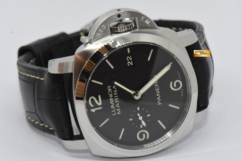 products/GML2093_-_Panerai_Luminor_Marina_44mm_1950_SS_PAM_312_-_10.JPG