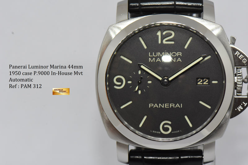 products/GML2093_-_Panerai_Luminor_Marina_44mm_1950_SS_PAM_312_-_11.JPG