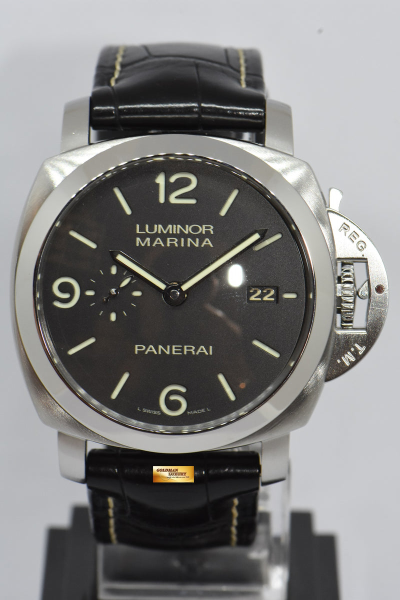 products/GML2093_-_Panerai_Luminor_Marina_44mm_1950_SS_PAM_312_-_1.JPG