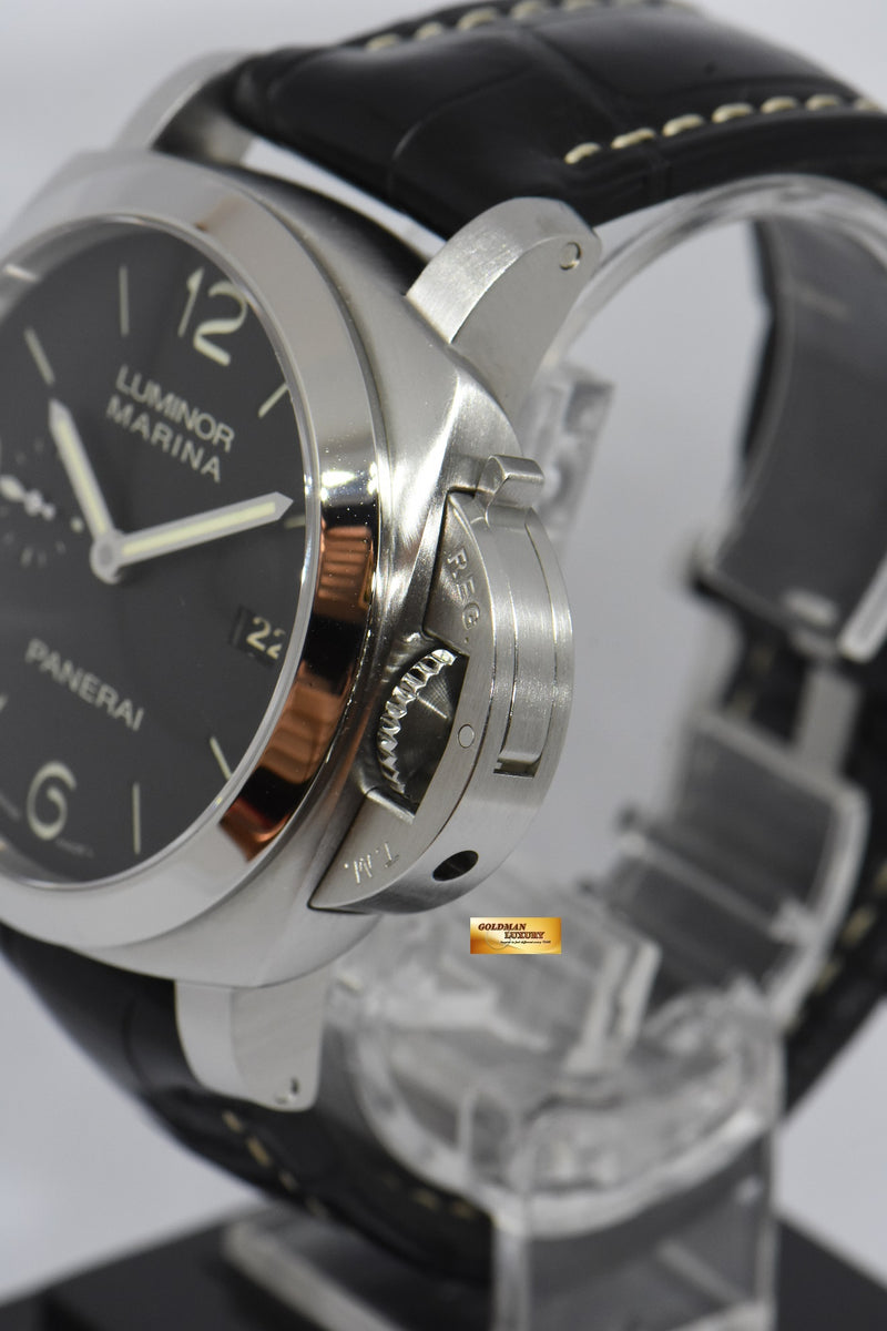 products/GML2093_-_Panerai_Luminor_Marina_44mm_1950_SS_PAM_312_-_3.JPG