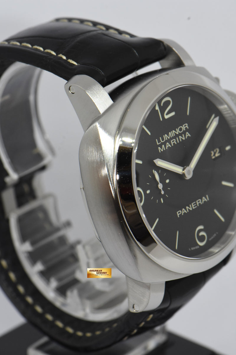 products/GML2093_-_Panerai_Luminor_Marina_44mm_1950_SS_PAM_312_-_4.JPG
