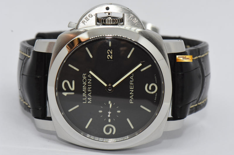 products/GML2093_-_Panerai_Luminor_Marina_44mm_1950_SS_PAM_312_-_5.JPG