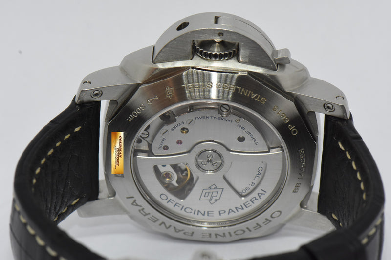 products/GML2093_-_Panerai_Luminor_Marina_44mm_1950_SS_PAM_312_-_8.JPG