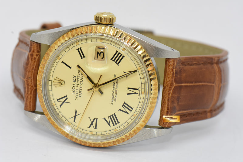 products/GML2101_-_Rolex_Oyster_Datejust_36mm_Half-Gold_Buckley_Dial_1601_-_10.JPG