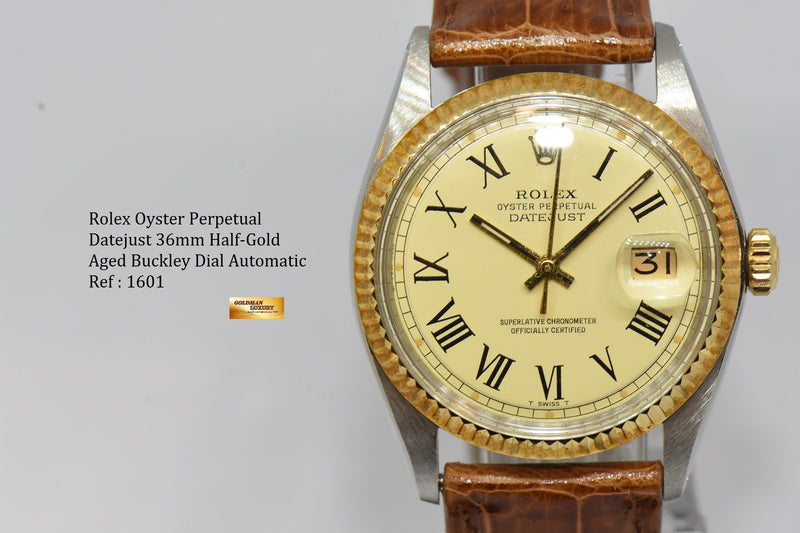 products/GML2101_-_Rolex_Oyster_Datejust_36mm_Half-Gold_Buckley_Dial_1601_-_11.JPG