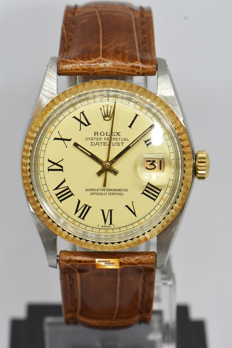 products/GML2101_-_Rolex_Oyster_Datejust_36mm_Half-Gold_Buckley_Dial_1601_-_1.JPG