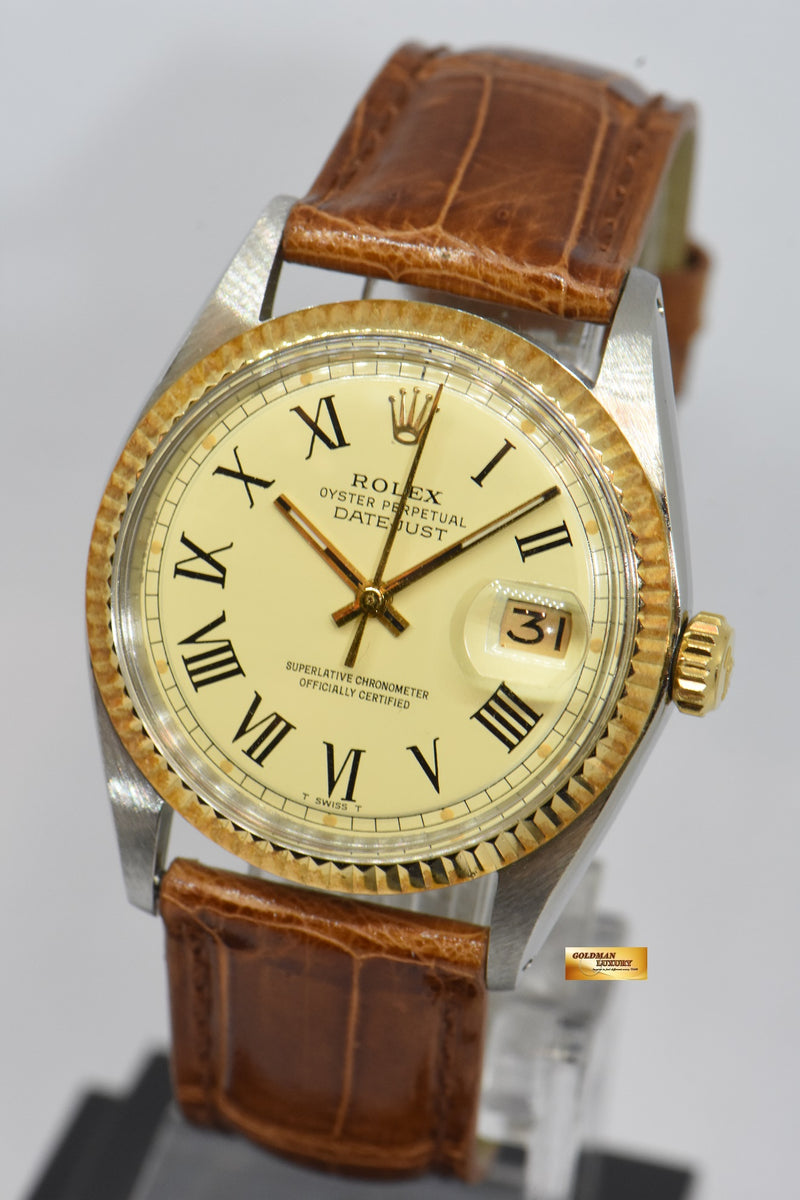products/GML2101_-_Rolex_Oyster_Datejust_36mm_Half-Gold_Buckley_Dial_1601_-_2.JPG
