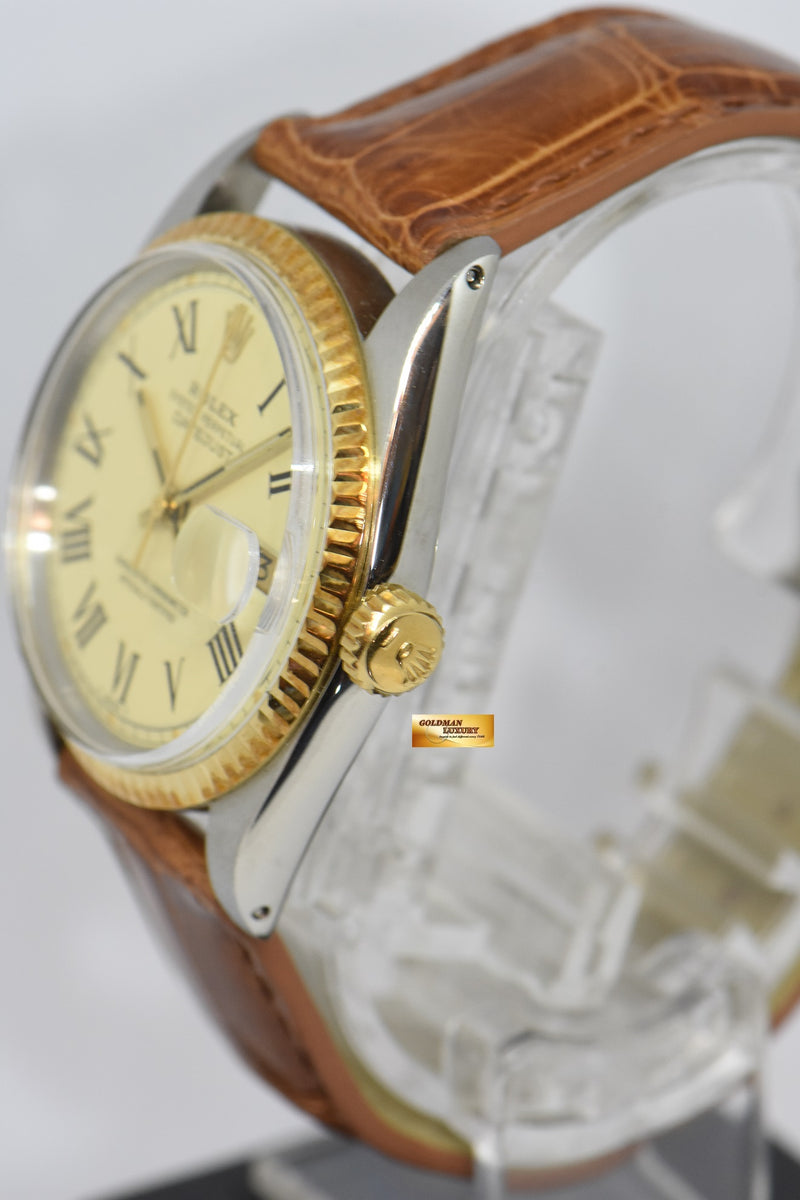 products/GML2101_-_Rolex_Oyster_Datejust_36mm_Half-Gold_Buckley_Dial_1601_-_3.JPG