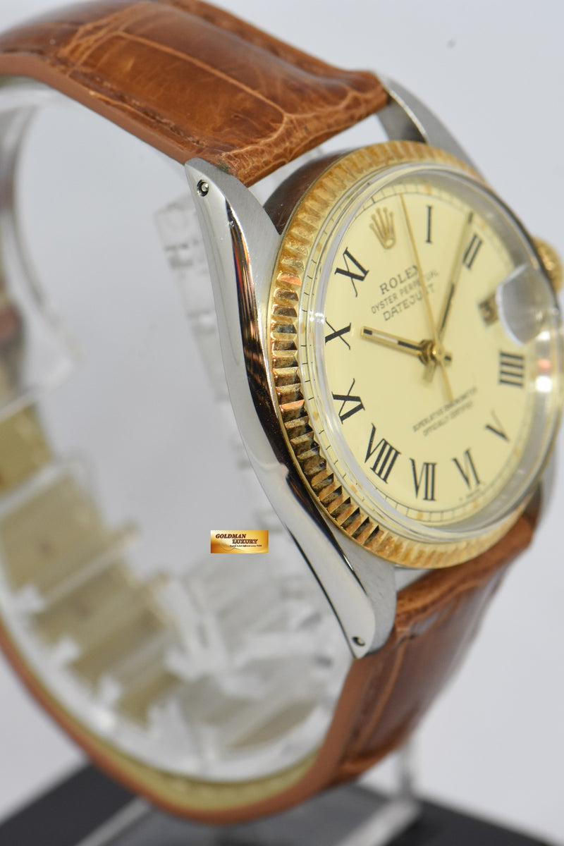products/GML2101_-_Rolex_Oyster_Datejust_36mm_Half-Gold_Buckley_Dial_1601_-_4.JPG