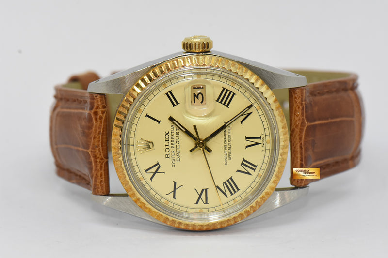 products/GML2101_-_Rolex_Oyster_Datejust_36mm_Half-Gold_Buckley_Dial_1601_-_5.JPG