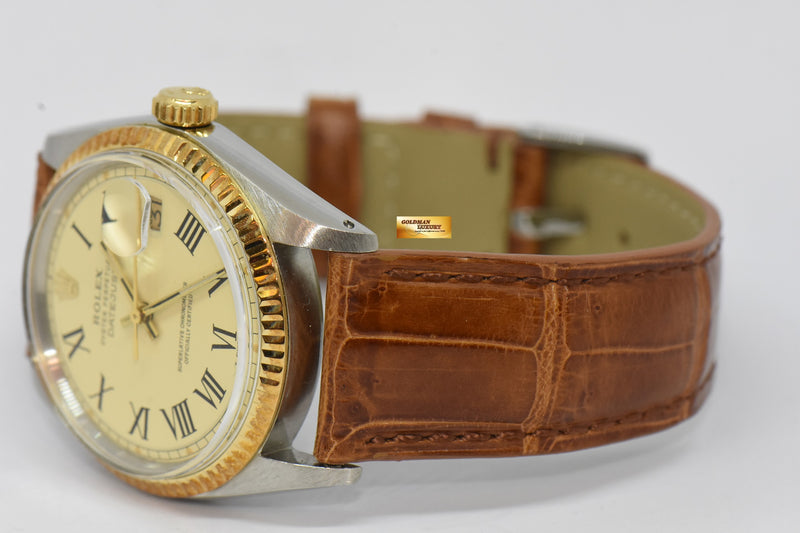 products/GML2101_-_Rolex_Oyster_Datejust_36mm_Half-Gold_Buckley_Dial_1601_-_7.JPG