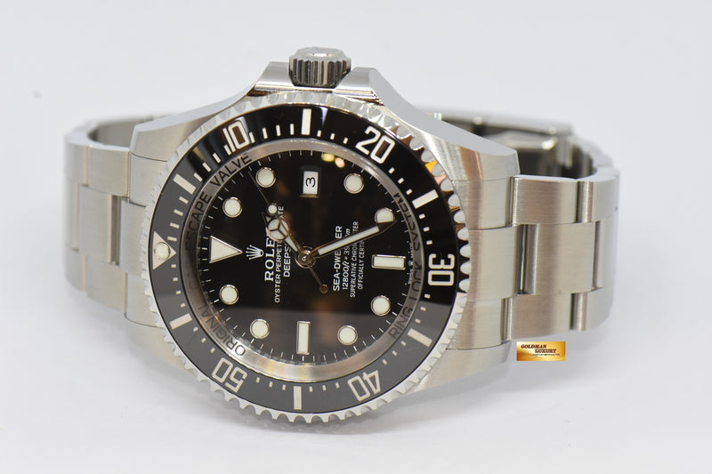 products/GML2107_-_Rolex_Oyster_Deepsea_Sea-Dweller_44mm_126660_Black_NEW_-_10.JPG
