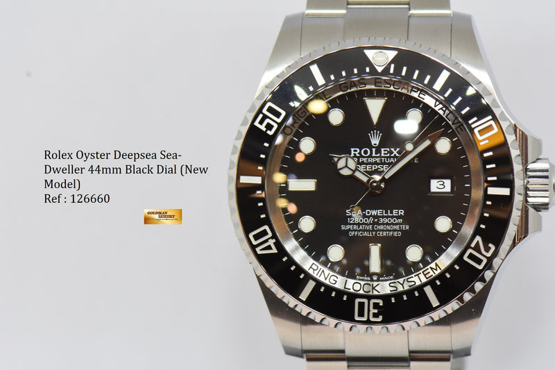 products/GML2107_-_Rolex_Oyster_Deepsea_Sea-Dweller_44mm_126660_Black_NEW_-_11.JPG