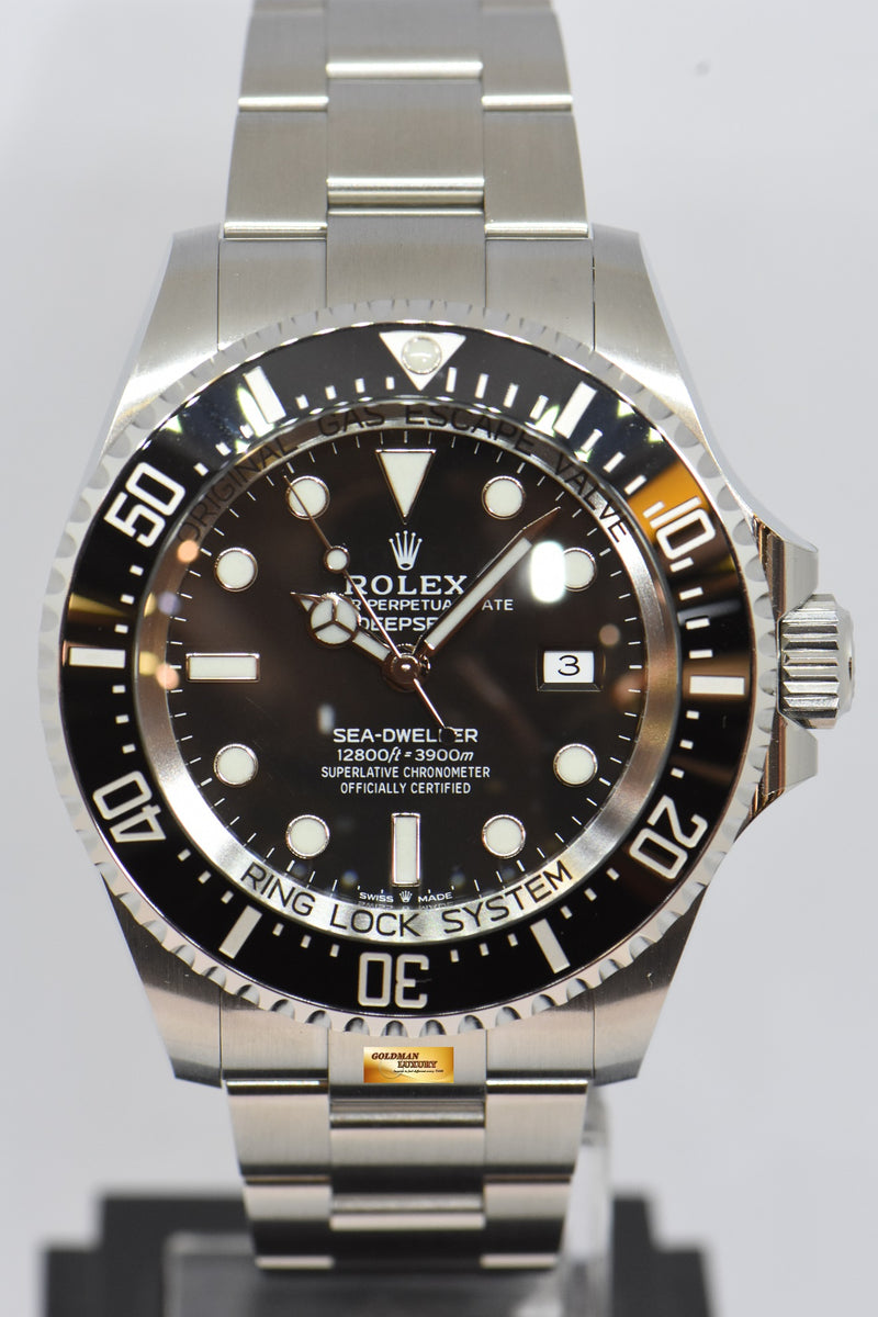 products/GML2107_-_Rolex_Oyster_Deepsea_Sea-Dweller_44mm_126660_Black_NEW_-_1.JPG