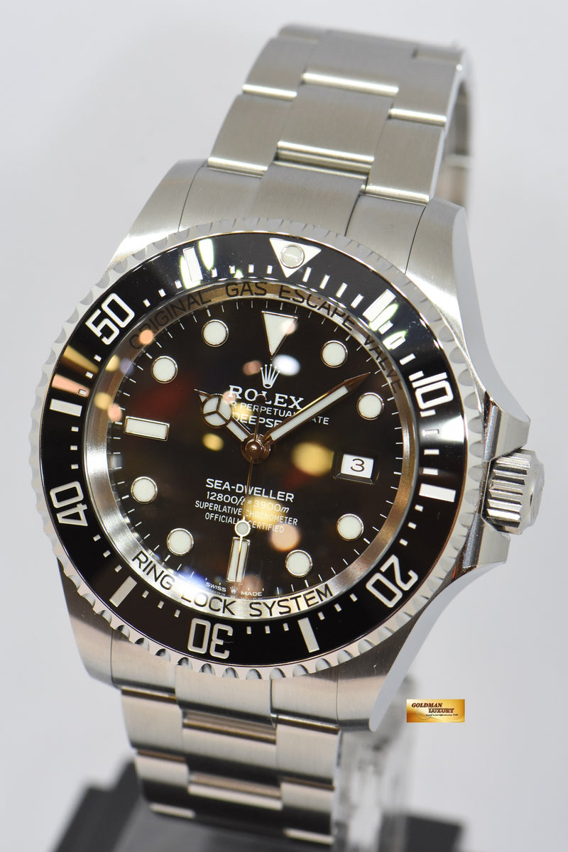 products/GML2107_-_Rolex_Oyster_Deepsea_Sea-Dweller_44mm_126660_Black_NEW_-_2.JPG