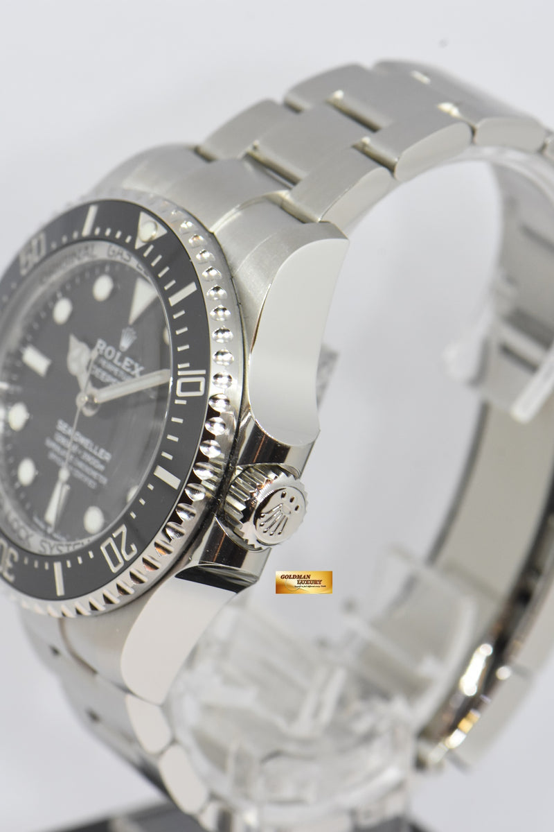 products/GML2107_-_Rolex_Oyster_Deepsea_Sea-Dweller_44mm_126660_Black_NEW_-_3.JPG