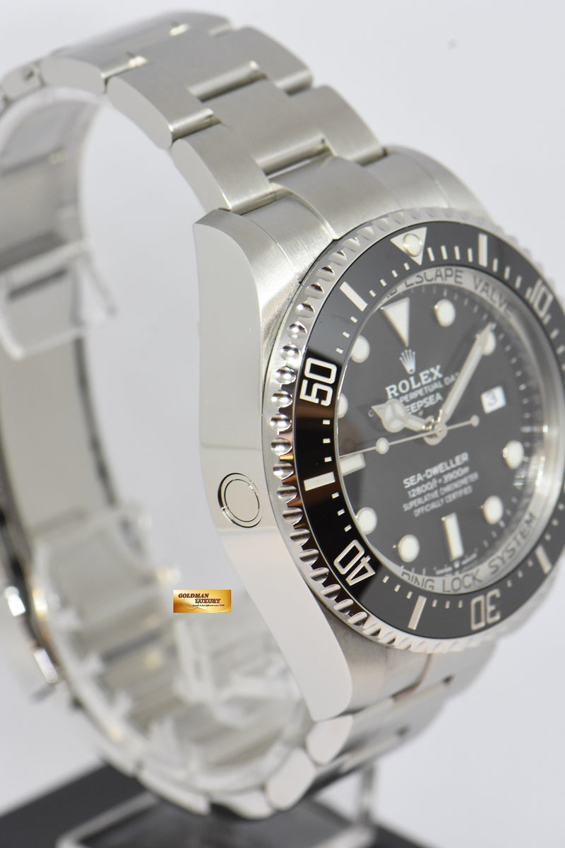 products/GML2107_-_Rolex_Oyster_Deepsea_Sea-Dweller_44mm_126660_Black_NEW_-_4.JPG