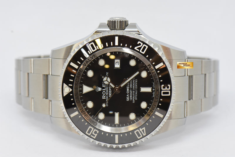 products/GML2107_-_Rolex_Oyster_Deepsea_Sea-Dweller_44mm_126660_Black_NEW_-_5.JPG