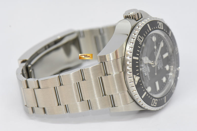 products/GML2107_-_Rolex_Oyster_Deepsea_Sea-Dweller_44mm_126660_Black_NEW_-_6.JPG